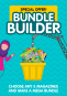 Bundle Builder