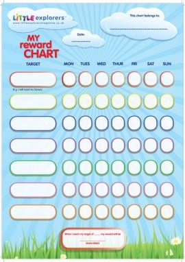 Ramadan-reward-chart-cover