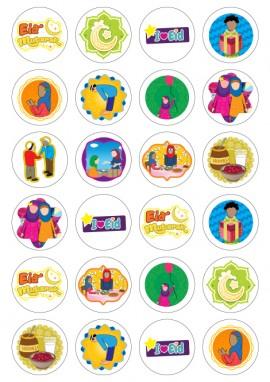 Eid_Stickers