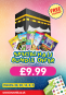 Hajj Bundle Offer: £9.99