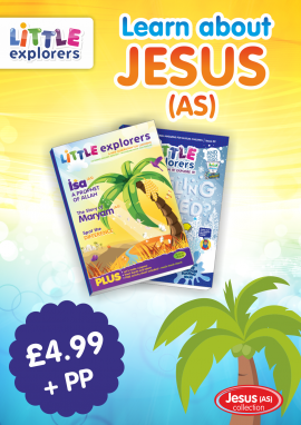 learn-about-jesus-as-post