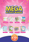 Mega Activity Bundle